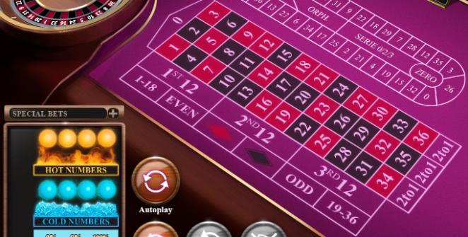 Neon Roulette Fugaso Giochi Slot Machine Online Gratis