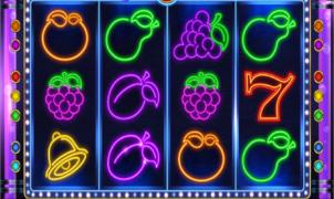 Night Club 81Giochi Slot Machine Online Gratis