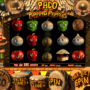 Paco and the Popping Peppers Giochi Slot Machine Online Gratis