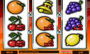 Slot MachineRoyal DoubleGratis Online