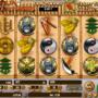Shaolin FortunesGiochi Slot Machine Online Gratis