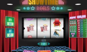 Showtime ReelsGiochi Slot Machine Online Gratis