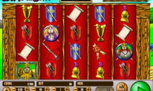 Slot MachineSir BlingalotGratis Online