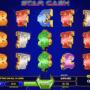 Star CashGiochi Slot Machine Online Gratis