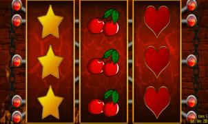 Slot MachineSuper HotGratis Online