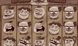 Troll FacesGiochi Slot Machine Online Gratis