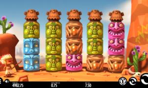 Turning Totems Giochi Slot Machine Online Gratis