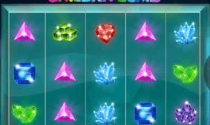 Unicorn GemsSlot Machine Online Gratis