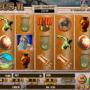 Zeus 2Giochi Slot Machine Online Gratis