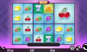 Giochi Slot Zoom Online Gratis