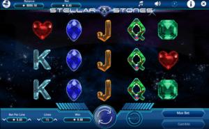 Stellar StonesGiochi Slot Machine Online Gratis