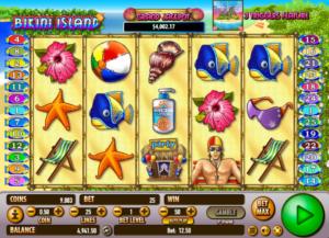 Bikini IslandGiochi Slot Machine Online Gratis