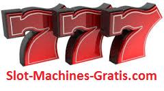 Giochi Slot Machine Gratis Online Senza Registrazione Senza Scaricare