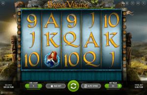 Brave Viking Giochi Slot Machine Online Gratis