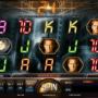 24 Slot Machine Online Gratis