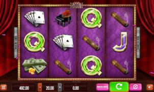 81st Cabaret Slot Machine Online Gratis