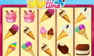 Giochi Slot99 TimeOnline Gratis