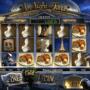 Slot MachineA Night In ParisGratis Online