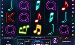 AmbianceGiochi Slot Machine Online Gratis
