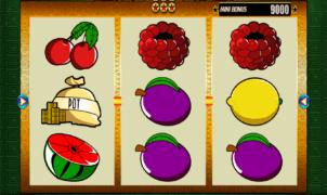 Giochi Slot Arcade Online Gratis