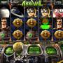 Arrival Giochi Slot Machine Online Gratis