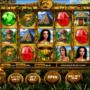 Slot MachineAztec TreasuresGratis Online