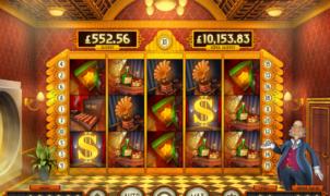Bank Walt Giochi Slot Machine Online Gratis