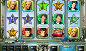 Beverly Hills 90210Giochi Slot Machine Online Gratis