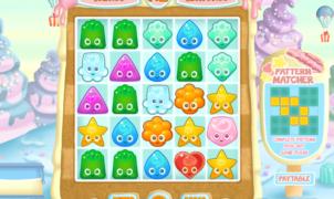 Slot Machine Candy Kingdom Gratis Online