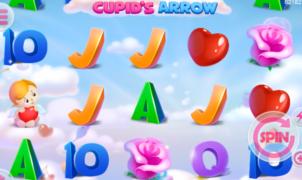 Cupids Arrow MobilotsSlot Machine Online Gratis