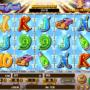 Disco FunkGiochi Slot Machine Online Gratis