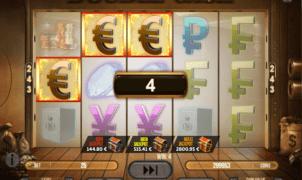 Double Cash Slot Machine Online Gratis