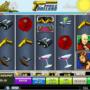 Slot MachineDouble O DollarsGratis Online