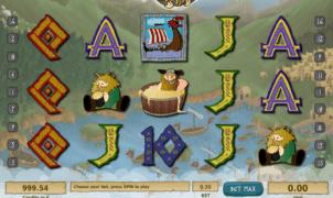Drunken VikingsGiochi Slot Machine Online Gratis