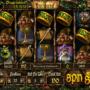 Slot MachineEnchantedGratis Online