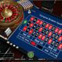 Giochi SlotEuropean Roulette Small Bets iSoftOnline Gratis