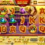 Slot MachineFire RoosterGratis Online