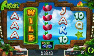 FrootsGiochi Slot Machine Online Gratis