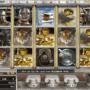 GladiatorsGiochi Slot Machine Online Gratis