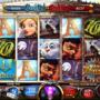 Slot MachineGood Girl Bad GirlGratis Online