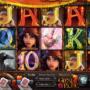 Gypsy RoseGiochi Slot Machine Online Gratis