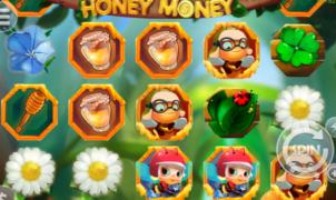 Honey Money Mobilots Giochi Slot Machine Online Gratis