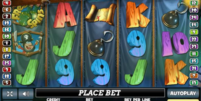 Hot Cash Chest Giochi Slot Machine Online Gratis