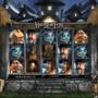 House of FunSlot Machine Online Gratis