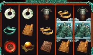 Imperial DestinySlot Machine Online Gratis