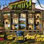 Slot MachineIt Came from VenusGratis Online