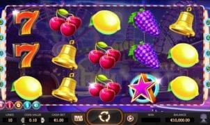 JokerizerGiochi Slot Machine Online Gratis