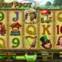 Jumpin PotGiochi Slot Machine Online Gratis