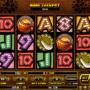 Slot Machine Kanes Inferno Gratis Online