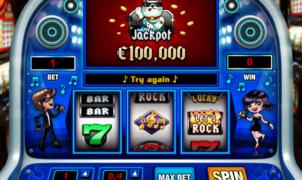 Karaoke StarsGiochi Slot Machine Online Gratis